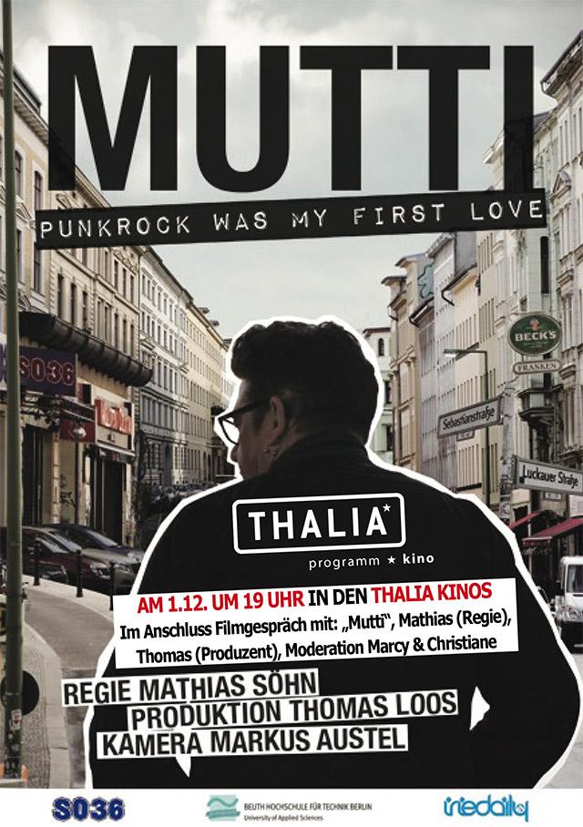 161118_bwb_mutti_thalia
