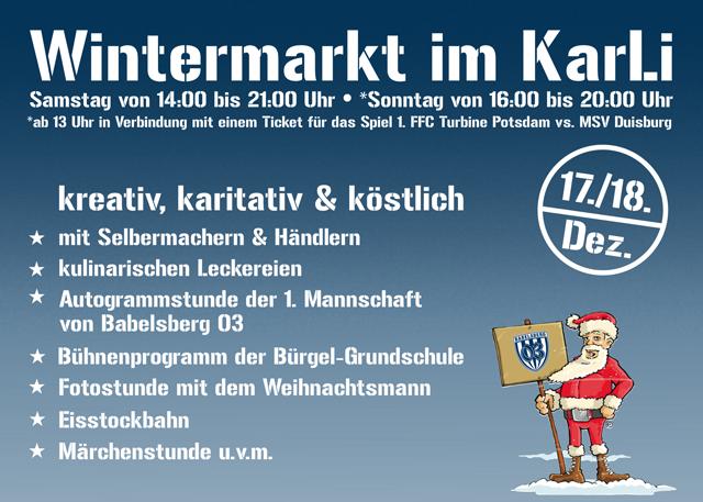 161124_wintermarkt_nulldrei_hp_2