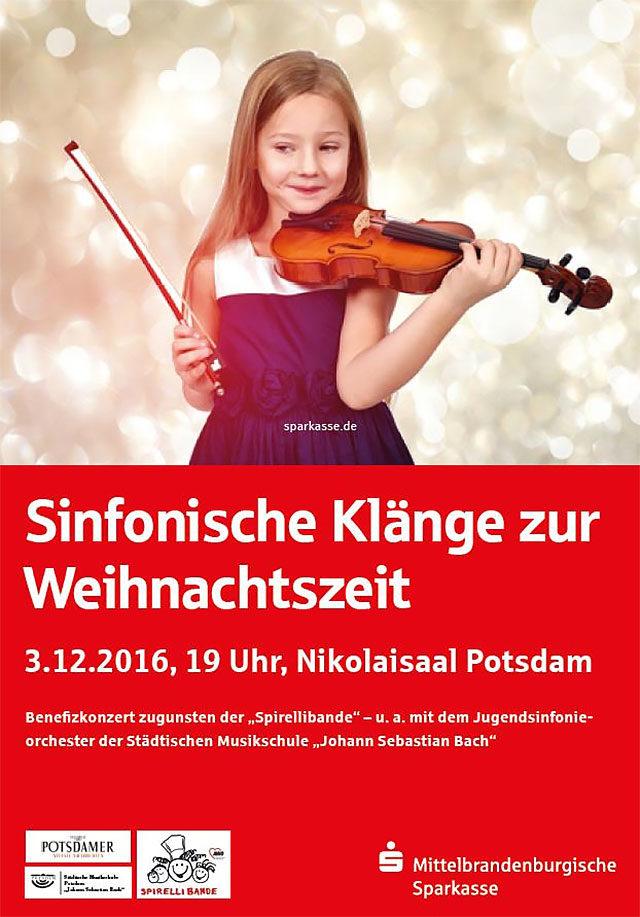 161130_sinfonische_klaenge_benefizkonzert