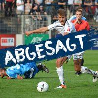161215_absage_nordhausen
