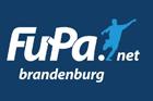 170112_partner_fupa