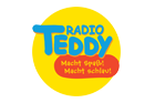 170112_partner_radio_teddy