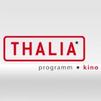 170119_thalia_kino_rabattaktion