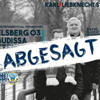 170102_absage_bautzen