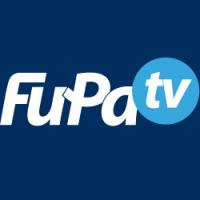 170202_fupa_tv_medienpartner