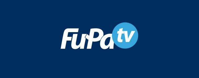 FuPa tv live vom MBS C-Junioren CupBABELSBERG 03 | BABELSBERG 03