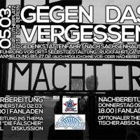 170227_gedenkstaettenfahrt_sachsenhausen