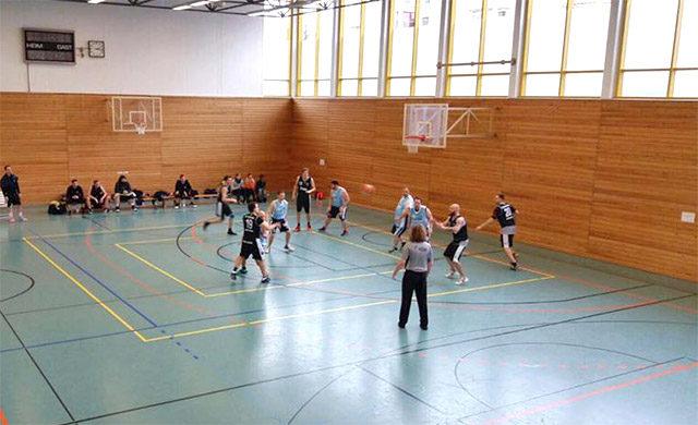 170320_basketball_playoffs