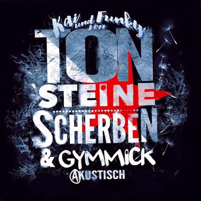 170321_bwb_tonsteinescherben