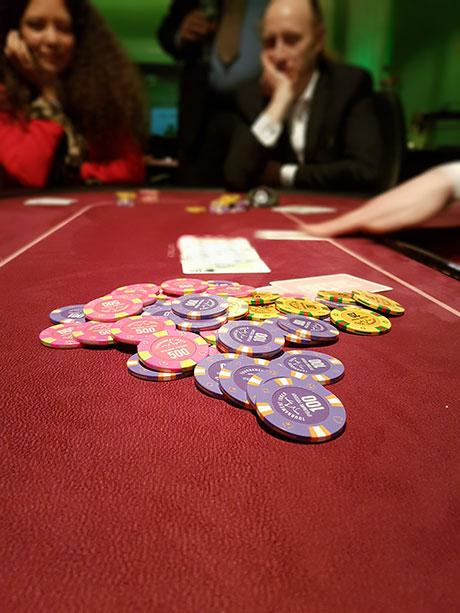 210317_Pokerabend_1