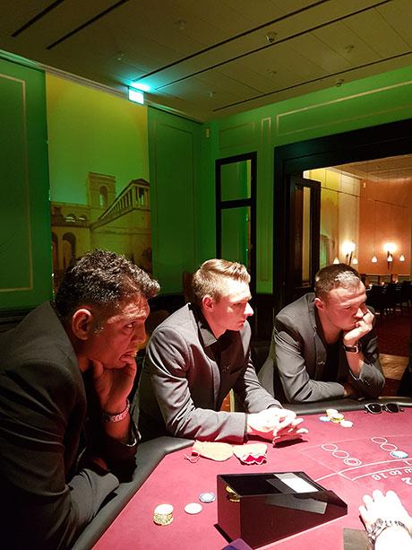 210317_Pokerabend_2