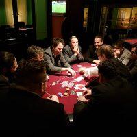 210317_Pokerabend_3