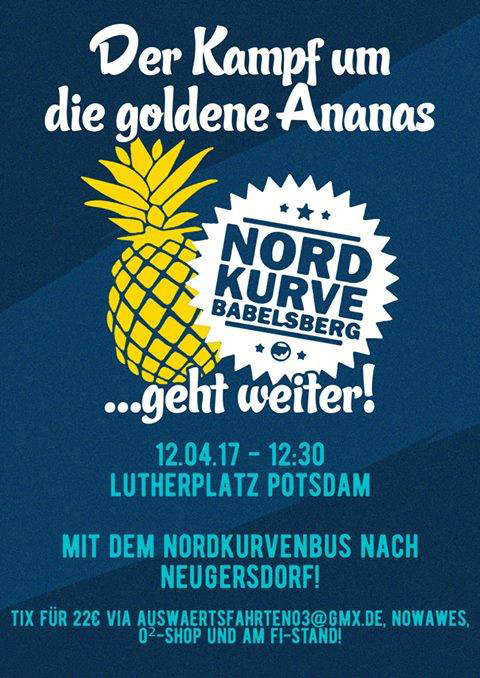 170410_fanbus_auswaertsfahrt_neugersdorf