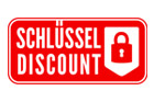 Schlüssel Discount Shop: Ihr Discount-Shop für Sicherheit!